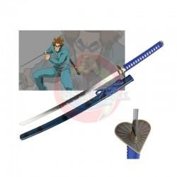 Espada BLEACH de Love