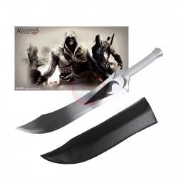 Assassin's Creed Yang