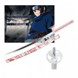 NARUTO -ナルト-,katana Uchiha Sasuke