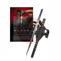 Espada de Blade