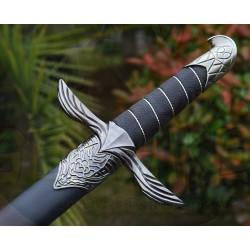 Espada Altair Assassins Creed