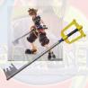 Llave Espada de Sora Kingdom Hearts